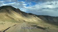 《天堂西藏》122、留恋的美景,误入了歧途