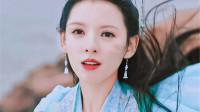用周深《大鱼》打开《海大鱼》:80s欣赏韩栋张予曦绝美爱恋!