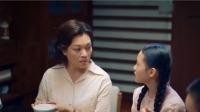 亲爱的麻洋街:湖南人最容易学的广东话,竟然是这句!