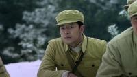 第一集:赵和军事学霸冷静分析敌军军事状况