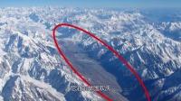 中国打穿喜马拉雅山?尼泊尔举国欢庆,印度表示:这不可能