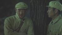 第一集:赵和英语口语十级对话敌军