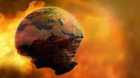 人类还能在地球上生存多久?科学家推测出时间,结果令人不敢接受