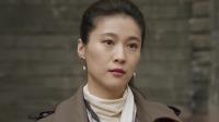 《幸福里的故事》卫视版预告第1版:陈瓦儿太执念,要李墙承认他跟杨飞燕的事情