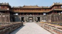 """越南版的""""故宫"""",仿照北京紫禁城建造,还""""抄""""成了世界遗产!"""