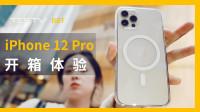 购买iPhone 12 Pro的一天【BB Time第303期】