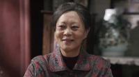 《幸福里的故事》剧透第3版:李墙回家被亲戚围攻,陈瓦儿揪着五万奖金不放
