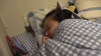 内蒙古的冬天也来得太早了!这才刚十月初,房车必须开空调睡觉了