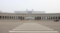 """中国最贵豪气的大学校门,堪称""""亚洲第一门"""",长达300多米!"""