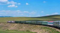 """中国""""最牛""""的火车,票价高达6000元,比机票还贵却依旧一票难求"""