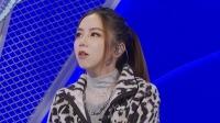 5G冲浪少女邓紫棋实锤,自曝是小春哥儿子的粉丝 中国梦之声 20201025