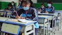 喀什中小学走读学生幼儿园暂时停课至10月30日