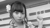 日本娱乐圈再传噩耗 近3月死亡明星超8人