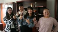愿望2:吕毛豆上交手机努力学习,10年后成了连锁店大老板!