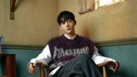 EXO第4位入伍成员!金钟大给粉丝写亲笔信 将在月底服兵役