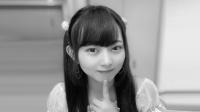 日本娱乐圈再传噩耗 网曝范冰冰与祖父罕见合照
