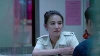 黄渤监制新片《风平浪静》全员狠人 章宇宋佳情感甜蜜陷罪案旋涡