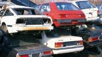 """私家车报废规则""""又变了"""",看完车主们纷纷不满:还不如从前呢!"""