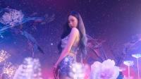 SM新女团公布第二位成员柳智敏 曾被曝吐槽EXO引争议