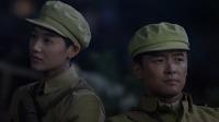 战火熔炉-10-youku-1027