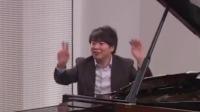 头笑掉!郎朗辅导孩子钢琴 孩子没疯他疯了