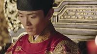 绣春刀2:信王称帝,一改昔日懦弱之态,开始收拾魏忠贤