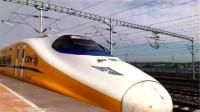 同样在轨道上行驶,为啥火车跟高铁速度不同?看完才知玄机!