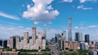 中国光伏建筑一体化之都:这里蕴藏着一场未来的革命