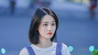 郑爽妈妈不忍女儿被黑愤怒发声:江湖险恶
