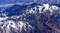 1983年昆仑山到底发现了什么?为什么昆仑山常年重兵把守?