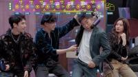 揭晓天猫双11宝藏新品牌榜单,为了节目杨迪手臂快断了