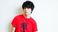 涉嫌肇事逃逸的伊藤健太郎被释放 称会用一生补偿