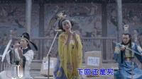 神曲《新贵妃剁手》之双十一后的经济状况