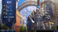 魔兽争霸重制版战役人族篇 上半部分 xiaoy解说第一视角