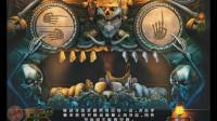 猴子解谜《幻象8:悲恸湖》(第二期):拔牙又镶牙的游戏