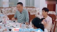 四级网,宋慧乔宋仲基婚变原因