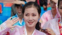 在朝鲜,一万人民币能够生活多长时间?说出来你可能都不信