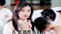 刘小慧《初恋情人》,听说初恋让人刻骨铭心,你是否还记得那个她?