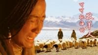 可可托海的牧羊人MV -  王琪