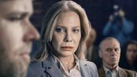 真实事件改编,这部犯罪片,呈现了母爱的另一面