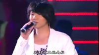 林俊杰现场演唱经典《江南》,声音还原度太高以为放的是原唱,林俊杰:我需要吗?