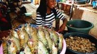 非洲人吃不起饭,为何不耕种?你看看大自然给他们馈赠了什么?