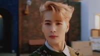 大势男团GOT7回归 王嘉尔新曲情歌MV Breath