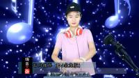 抖音热播DJ舞曲《忘川彼岸》动感好听分享!