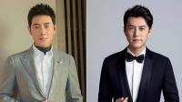 文旅部年度职称评审 靳东成国家1级演员罗晋2级