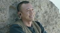 """评选剧中""""最惨"""",杨诚诚双倍悲惨 《破茧》收官见面会 20201125"""