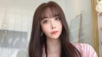 45岁变性韩星自曝想自杀!离婚后恋上大4岁企业家