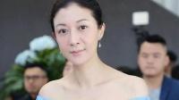 吴绮莉方回应争夺成龙家产传闻 曝小龙女取名原由