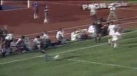 纪录片《世纪球王:马拉多纳》