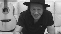 制作人吕晓栋逝世前祭拜高以翔 六天前刚过完生日